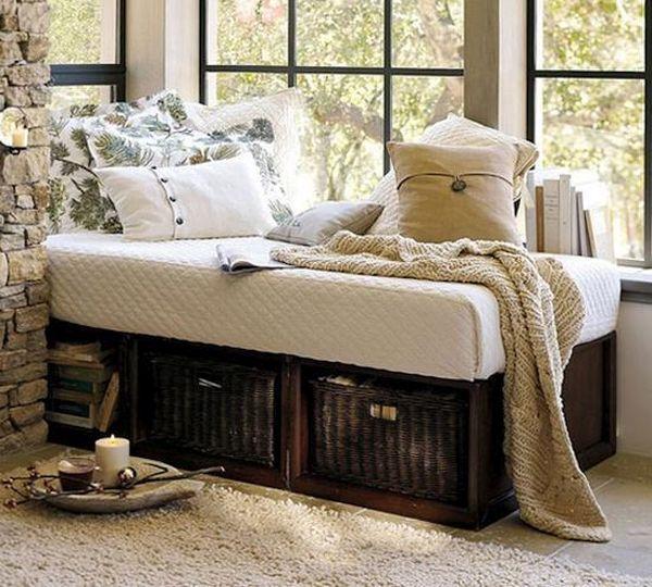 Soft woolen fabrics