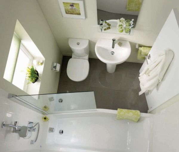 add space to tiny bathrooms (2)