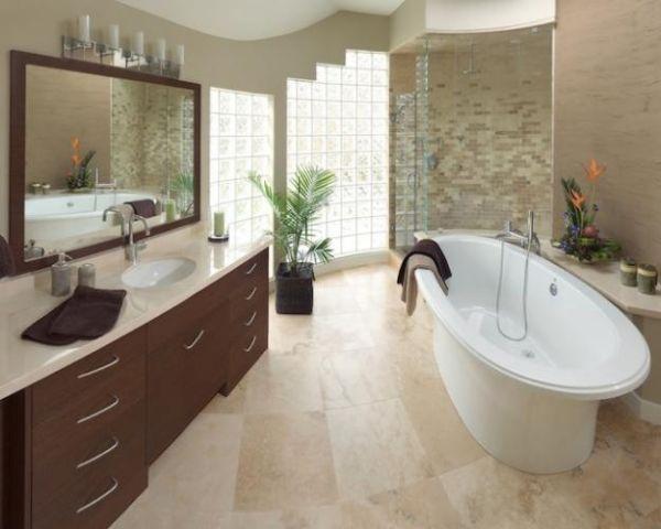 bathroom renovation (3)