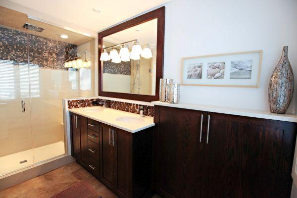 bathroom renovation (5)