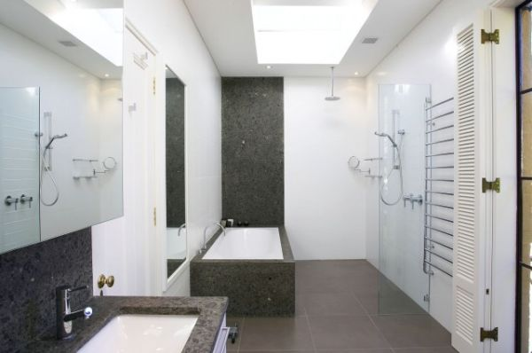 bathroom renovation  (8)