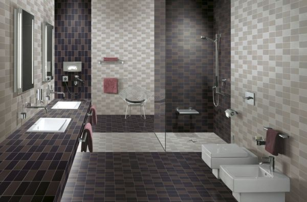 bathroom  tiles (1)