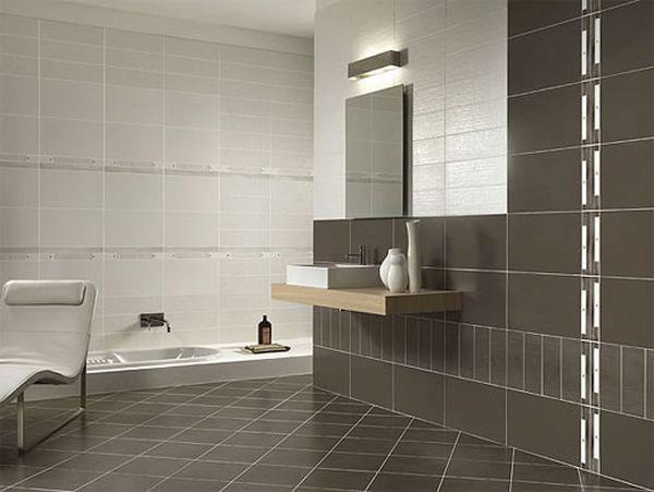 bathroom  tiles (2)