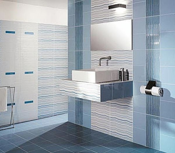bathroom  tiles (3)