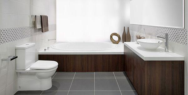 bathroom  tiles (4)