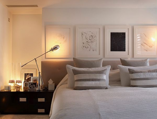 best linen for your home (1)