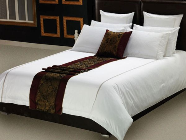 best linen for your home (2)