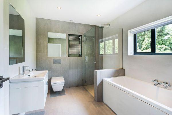 choosing a bathtub (4)