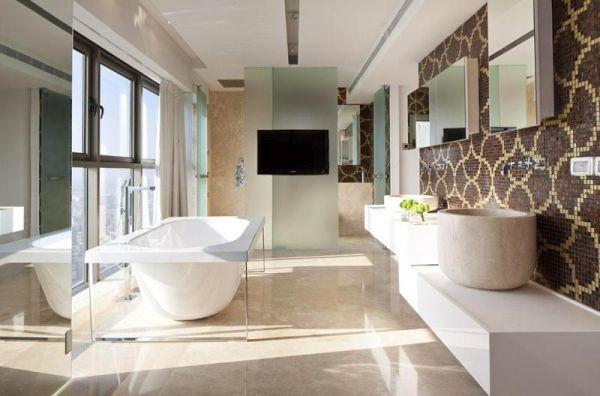 choosing a bathtub (5)