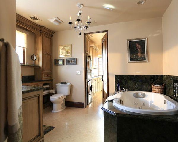 choosing a bathtub (7)