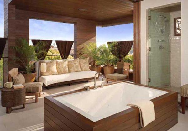Choosing A Bathtub (8)