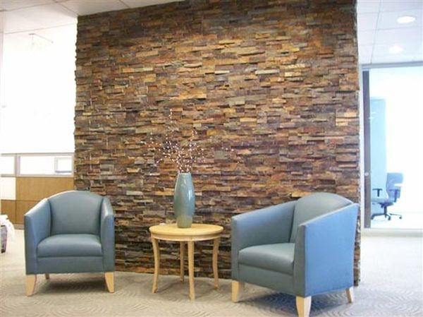 faux stone interior wall (4)