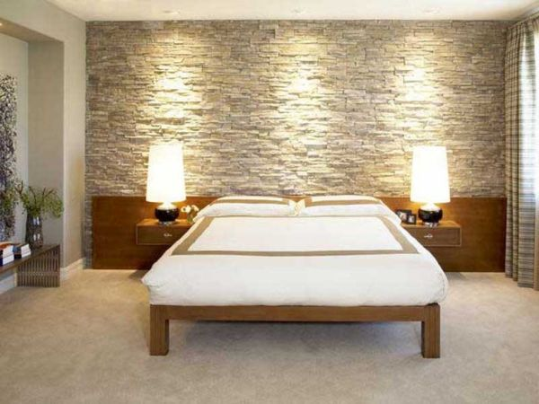 faux stone interior wall (5)
