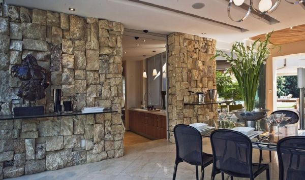 faux stone interior wall (6)