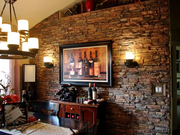faux stone interior wall (7)