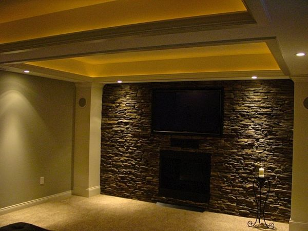 faux stone interior wall (9)