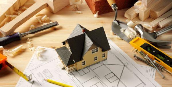 hiring a contractor (1)
