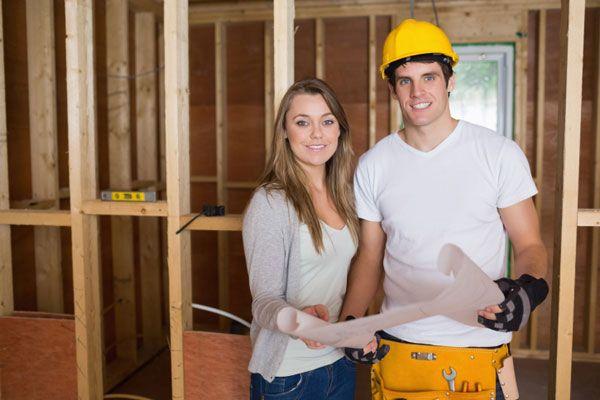 hiring a contractor (2)