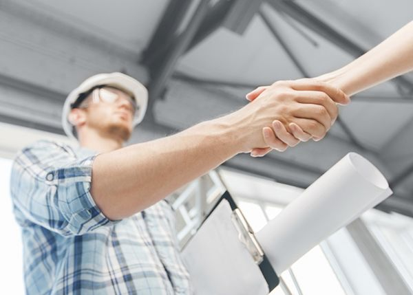hiring a contractor (3)