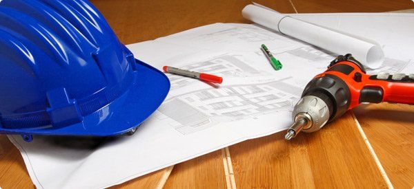 Things you should know when hiring a contractor hometone for Hiring a contractor
