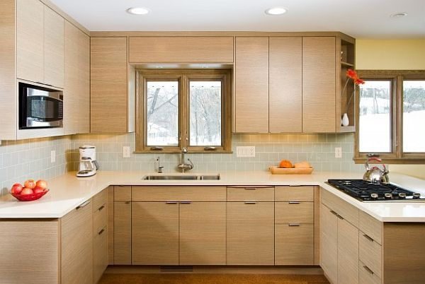 kitchen cabinets (1)