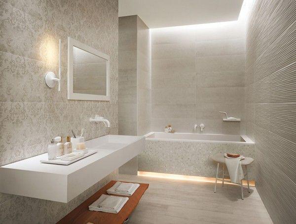 purchasing bathroom tiles (1)