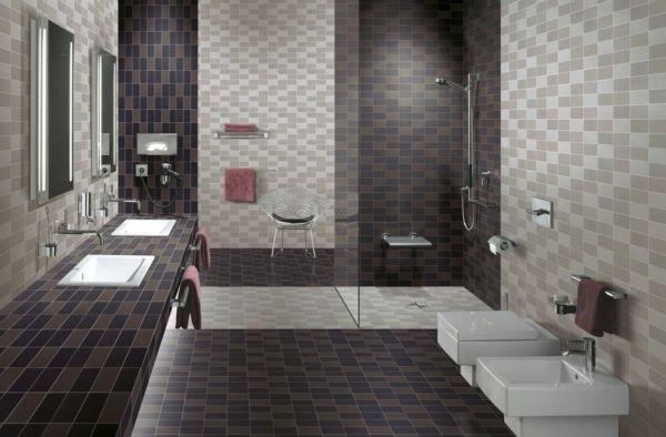 purchasing bathroom tiles (2)