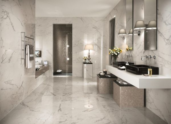 purchasing bathroom tiles (3)