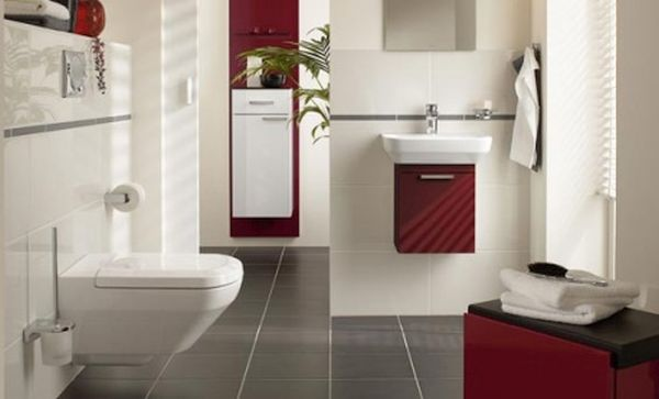 purchasing bathroom tiles (4)