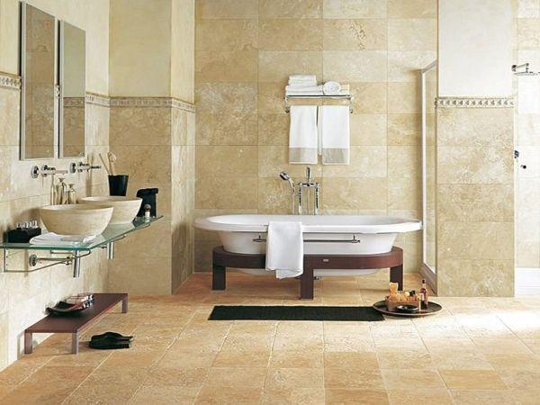 purchasing bathroom tiles (5)