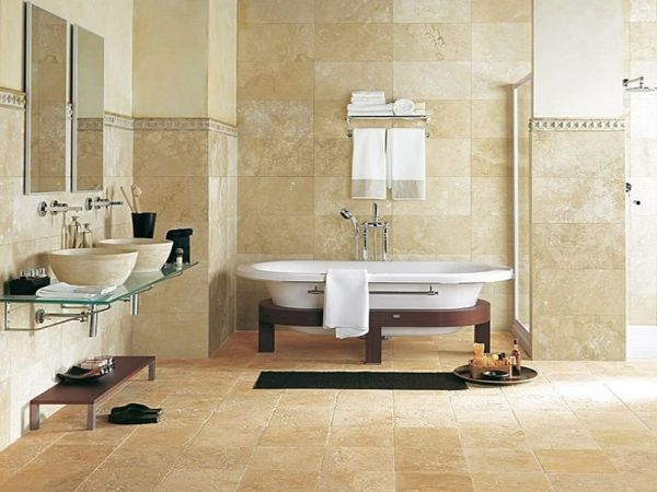purchasing bathroom tiles (5)
