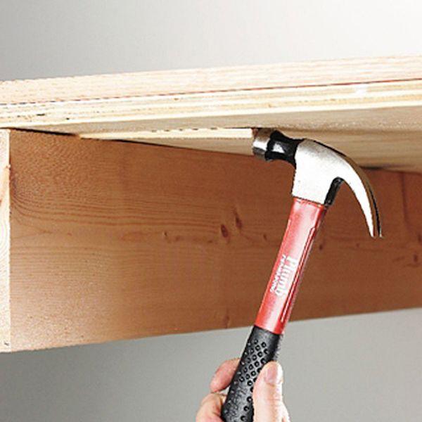 squeaky floorboards (1)