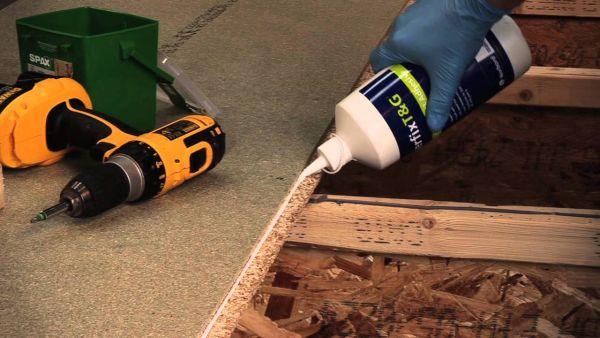 squeaky floorboards (3)