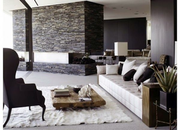 stone wall decor (1)