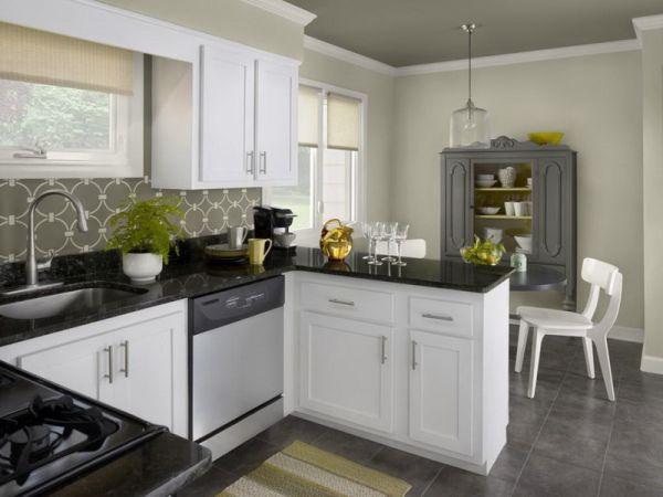 Countertop plus cabinet 2