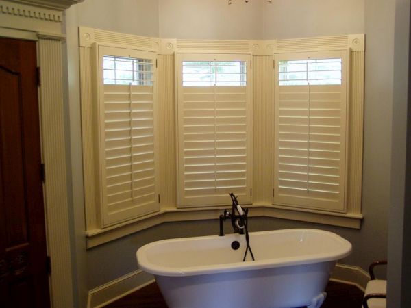 blinds for bathroom windows (3)