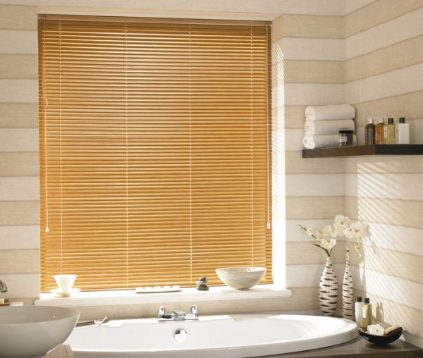 blinds for bathroom windows (5)