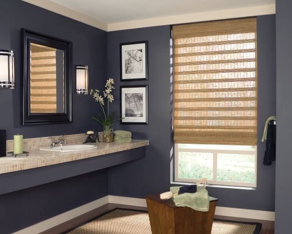 blinds for bathroom windows (6)