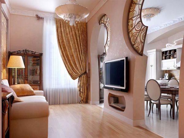 classy western home décor  (2)