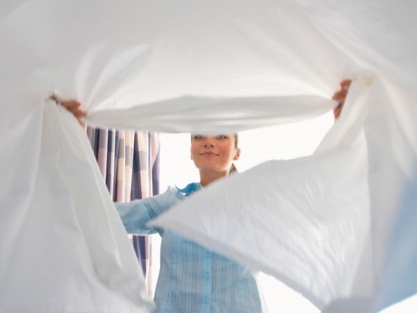 cleaning your beds and mattresses (1)