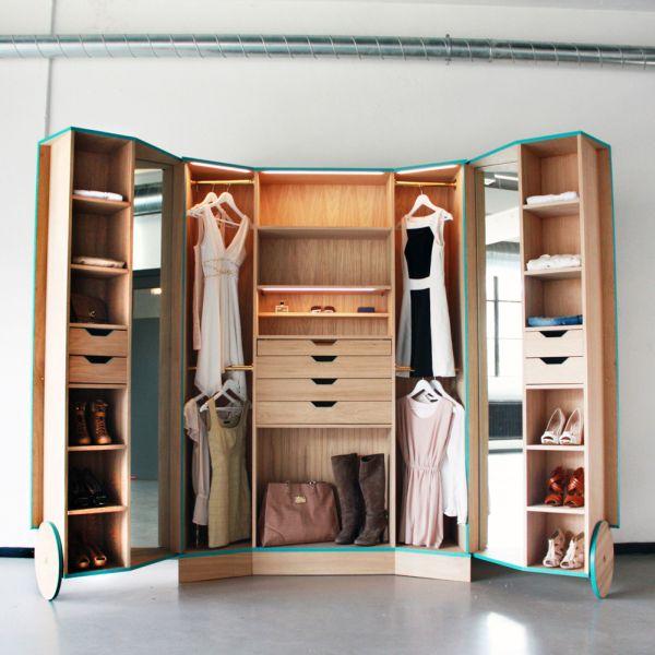 excellent closet (1)