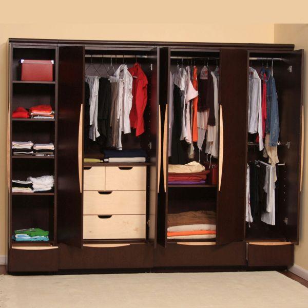 excellent closet (3)
