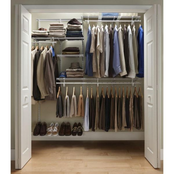 excellent closet (4)