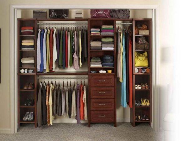 excellent closet (5)