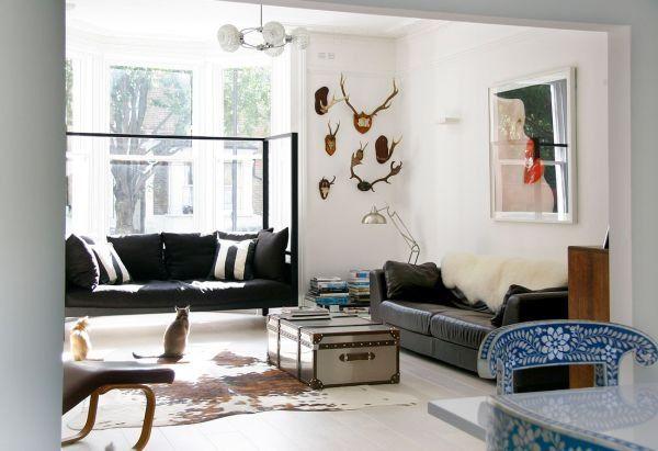 home décor the Korean way (5)