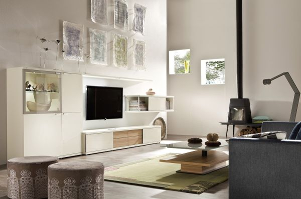 home décor the Korean way (8)