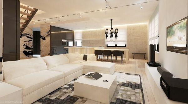 home decor trends (1)