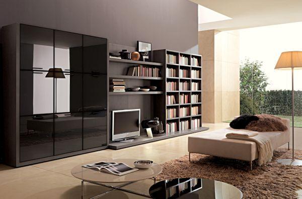 home decor trends (2)
