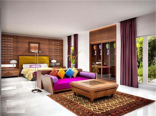 home decor trends (3)