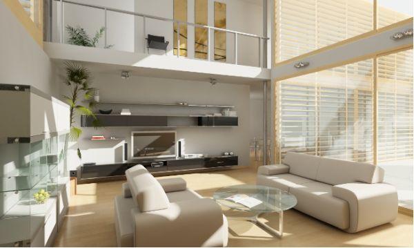 home decor trends (5)